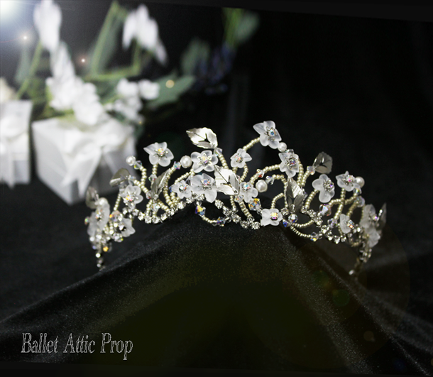 wed-tiara-flower